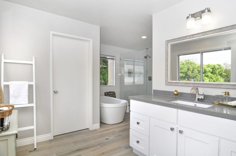 Initial steps to undertake while considering a home remodeling project